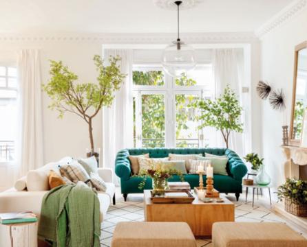 Успейте купить последнюю квартиру в сданном доме! - Фото 2