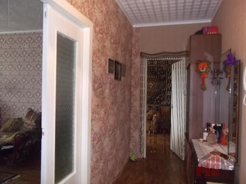 Продажа квартиры, Псков, Ул. Генерала Маргелова - Фото 4