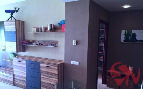 Продажа апартаментов на территории гостиничного комплекса Рипарио - Фото 3