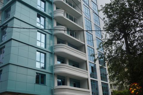1 квартира 51кв.м в ЖК Белый Дворец - Фото 5