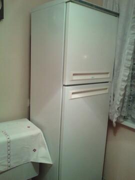 Сдается 2-комнатная квартира г.Жуковский, ул.Дзержинского, д.6к2 - Фото 3