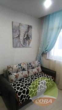 Продажа квартиры, Сочи, Ул. Молодогвардейская - Фото 3