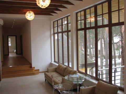 Продажа квартиры, Купить квартиру Юрмала, Латвия по недорогой цене, ID объекта - 313136849 - Фото 1