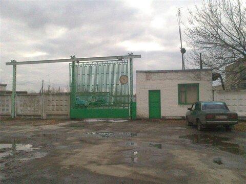 Продается офисное помещение по адресу: город Усмань, улица Тургенева . - Фото 3