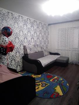 Судогодский р-он, Вяткино п, Прянишникова ул, д.1а, 1-комнатная . - Фото 3