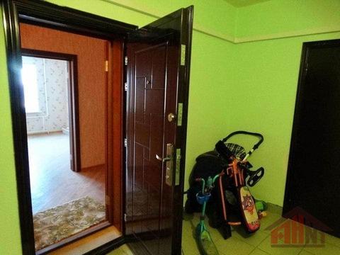 Продажа квартиры, Псков, Красноармейская наб. - Фото 2