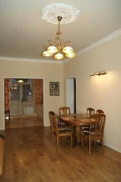 Продается дом, ДНТ Лазурит-Тепличный дп, Луговая - Фото 3