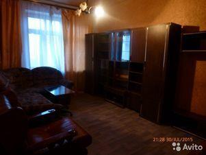 Аренда квартиры, Тверь, Калинина пр-кт. - Фото 1