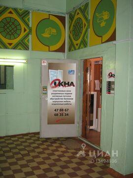 Продажа офиса, Архангельск, Ломоносова пр-кт. - Фото 1