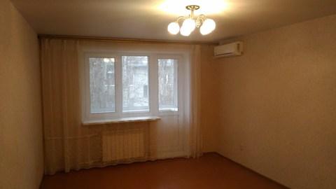 Купить 3 квартира в воронеже ул ворошилова - Фото 4