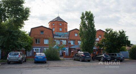 Продажа офиса, Оренбург, Ул. Одесская - Фото 1