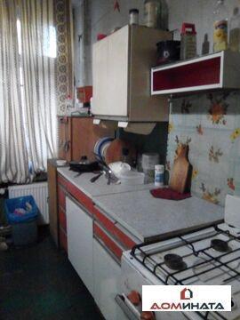 Продажа квартиры, м. Площадь Восстания, 8-я Советская ул. - Фото 3