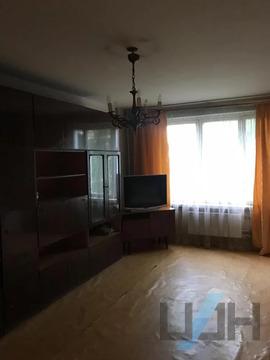 Продам 3-к квартиру, Зеленоград г, к403 - Фото 1