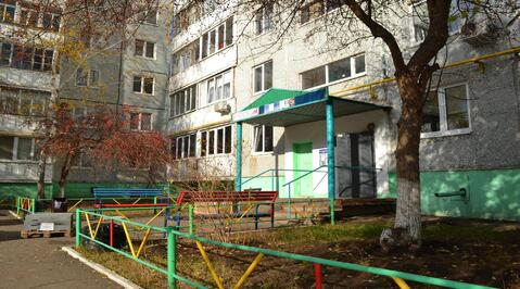 Просторная однушка в Степном - 36,3 кв.м. - Фото 4