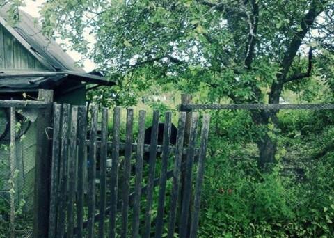 """Продаётся садовый участок 5 соток в с/т """"Восточное"""" г. Кимры - Фото 3"""