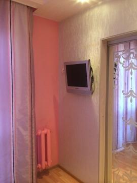 Продам просторную квартиру на Шубиных - Фото 5