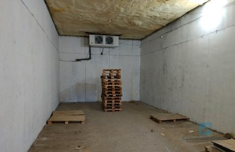 Продажа склада, Краснодар, Ул. Вишняковой - Фото 2