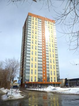 Сдам помещение 117 кв.м. ул.Пушкарская 136а, 1 этаж, отдельный вход - Фото 5