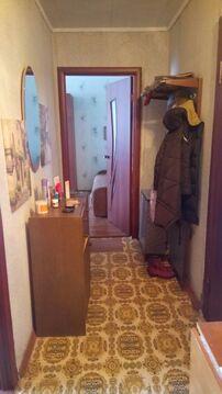 Продается 2-х к.квартира в г.Подольск ул.Филиппова д.6а - Фото 3