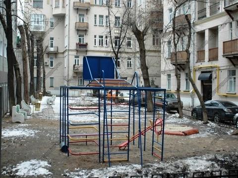 Продажа квартиры, м. Новослободская, Ул. Долгоруковская - Фото 5