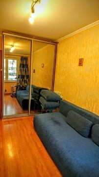 3-комнатная квартира на ул.Клинская - Фото 4