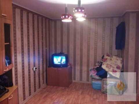 Продажа квартиры, Калуга, Ул. В.Никитиной - Фото 5