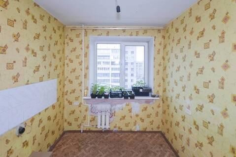 Продам 2-комн. кв. 51.1 кв.м. Тюмень, Федюнинского - Фото 4