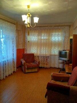 Продажа квартиры, Череповец, Ул. Парковая - Фото 2