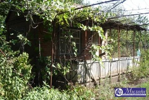 Продажа участка, Батайск, Осиновая улица - Фото 4