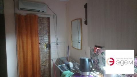 Продам комнату на амз ул.Кузнецова 16 - Фото 5