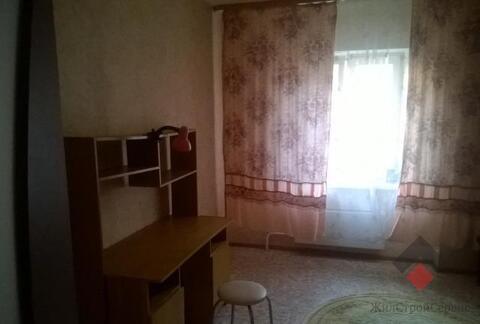 Продам 2-к квартиру, Апрелевка г, улица Островского 36 - Фото 4
