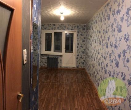 Продажа квартиры, Тюмень, Ул. Судостроителей - Фото 3