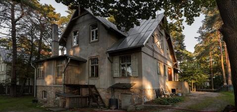 Продажа дома, Annas Sakses iela - Фото 3