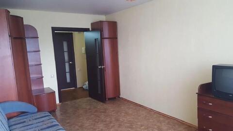 Продается 1-ком.квартира на ул.Бубнова, 8а. - Фото 3