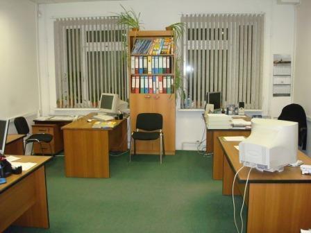 Продажа офиса Помещение свободного назначения - Фото 4