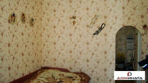 Продажа комнаты, м. Сенная площадь, Ул. Садовая - Фото 4