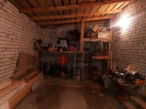 Продается дом в г.Кимры Коммунистическая наб. 10 - Фото 5