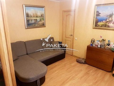 Продажа квартиры, Ижевск, Ул. Пастухова - Фото 2