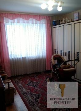 Хорошая 1-к квартира - Фото 2