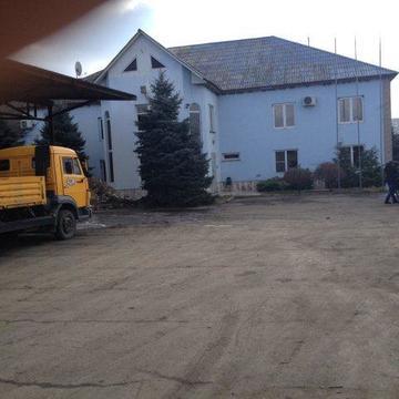 Продажа псн, Баксан, Баксанский район, Тамбиева ул. - Фото 3