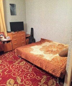 Предлагается в продажу 1-комнатная квартира - Фото 3