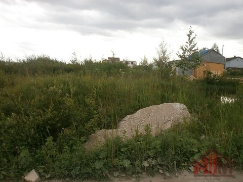 Продажа участка, Псков, Клубничный проезд - Фото 4