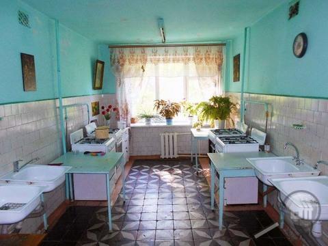 Продается комната с ок, ул. Заводская - Фото 5