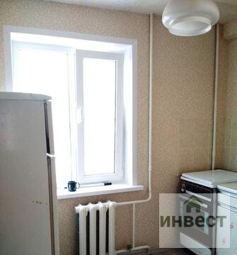 Продается 1-к квартира, г. Москва, п. Киевский, д.13 - Фото 4