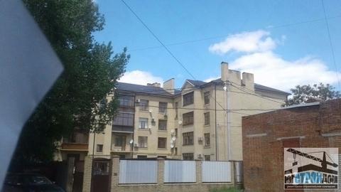 Продам квартиру в новостройке 6-к квартира 330 м на 4 этаже . - Фото 1