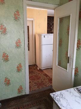 Продажа квартиры, Брянск, Ул. Рылеева - Фото 1