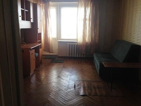 Трехкомнатная квартира г. Руза, ул. Федеративная - Фото 2