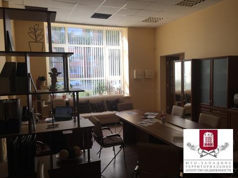 Продажа офиса, 654.7 м2 - Фото 4
