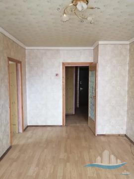 Объявление №52200163: Продаю 2 комн. квартиру. Новозавидовский, ул. Парковая, 5,