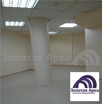 Продажа офиса, Краснодар, Ул. Кубанонабережная - Фото 4